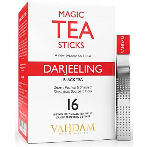 darjeeling-tea-magic-tea-sticks-loose-leaf-tea-bag-16-tea-sticks-can-be-re-infused-2-3-times-a-uniqu