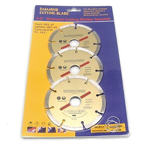 dapetz-r-3-x-115mm-45-diamond-disc-cutting-blade-angle-grinder-stone-brick-concrete