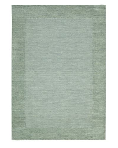 Nourison Hand Knotted Dune Rug