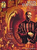 img - for KEVIN EUBANKS CREATIVE GUITARIST CD/PKG book / textbook / text book