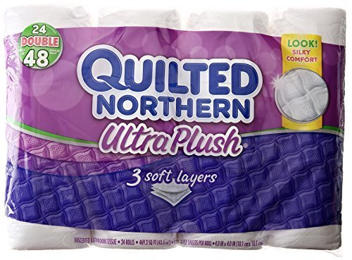 quilted-northern-ultra-plush-bath-tissue-24-double-rolls-by-quilted-northern