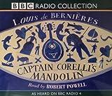 Captain Corelli's Mandolin (BBC Radio Collection: Fiction and Drama) (0754076024) by Bernieres, Louis de