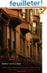 The Gentrification of the Mind - Witn...