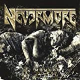 Nevermore - In Memory (Picture Vinyl)