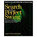 Search for the Perfect Swing: The Pro...