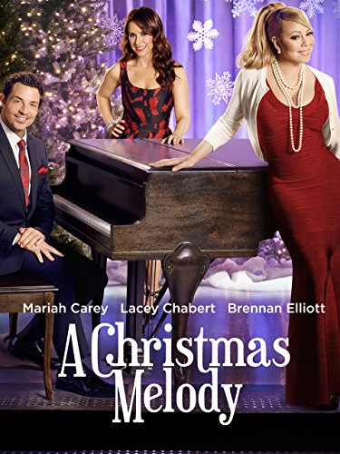 a-christmas-melody