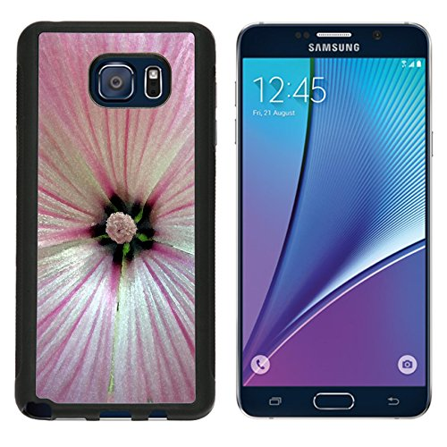 msd-premium-samsung-galaxy-note-5-aluminum-backplate-bumper-snap-case-img-3805-wc-image-2321210860