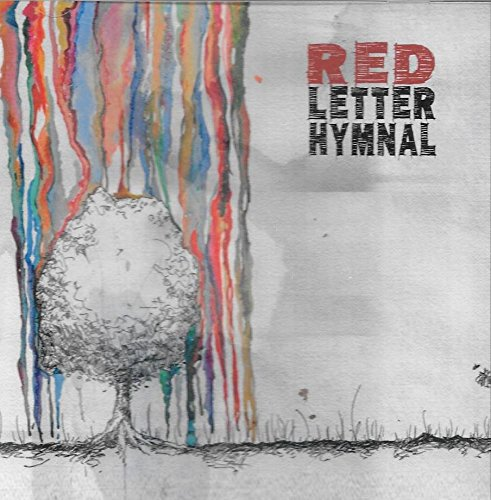 RED LETTER HYMNAL (Red Letter Hymnal compare prices)