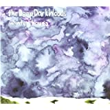 Winter Hoursby Deep Dark Woods