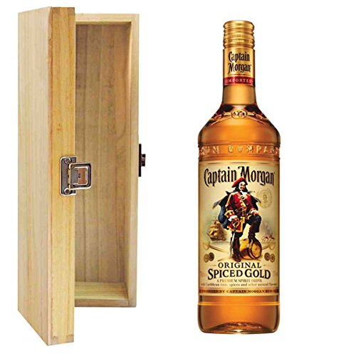 700ml-captain-morgan-spiced-rum-in-hinged-wooden-gift-box