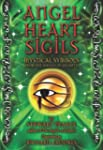 Angel Heart Sigils: Mystical Symbols...