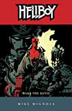 Hellboy, Vol. 2: Wake the Devil