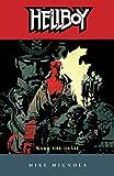 Hellboy Vol. 2: Wake the Devil