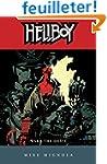 Hellboy Volume 2: Wake the Devil - NE...