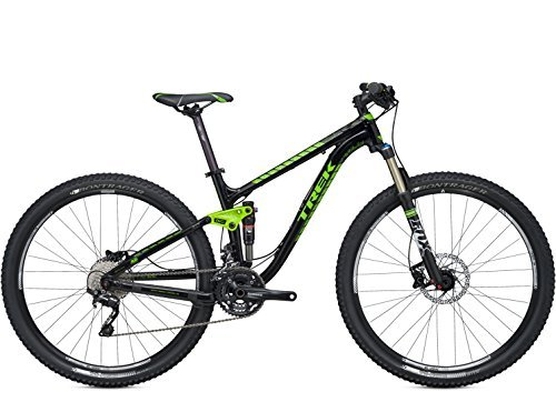 "TREK Fuel EX 7 29"" - Mountainbike"