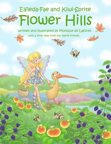 elfleda-fae-and-kiwi-sprite-flower-hills-volume-1-by-monique-de-laforet-2012-08-31