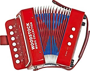 how to play accordion card game
