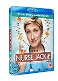 Image de Nurse Jackie Season 2