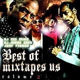 echange, troc Compilation, Kanye West - Best Of Mixtape /Vol.2
