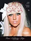 Hugh Fielder Lady Gaga (Fans Celebrity Pop)