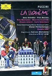 Puccini: La Boheme (DVD)
