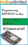 How to program ESP8266 in Lua: Gettin...