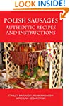 Polish Sausages Authentic Recipes And...