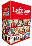 echange, troc Lafesse - L'Intégrale