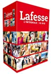 Lafesse - L'Intgrale