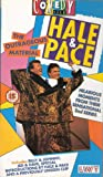 Hale And Pace - The Outrageous Material