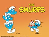 The Smurfs: Season 5, Volume 2