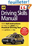 Driving Skills Manual