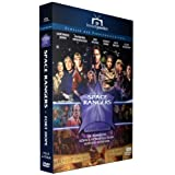 Space Rangers - Fort Hope - Die komplette Serie (Fernsehjuwelen) [3 DVDs]von &#34;Jeff Kaake&#34;