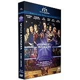 """Space Rangers - Fort Hope - Die komplette Serie (Fernsehjuwelen) [3 DVDs]von """"Jeff Kaake"""""""