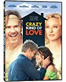 Crazy Kind of Love [Import]