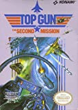 echange, troc Top Gun - Second Mission
