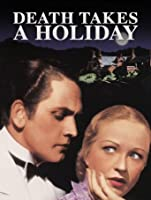 Death Takes a Holiday [HD]