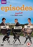 Episodes - Series 1 [DVD]