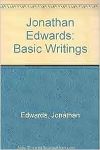 Jonathan Edwards (theologian)