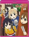 けいおん!!(第2期) 7 (Blu-ray 初回限定生産) [Blu-ray]