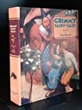Grimms' Fairy Tales (Oxford Illustrated Classics) (0192745298) by J. L. & W. C. Grimm