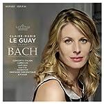 Bach / Concerto Italien