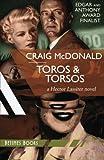 Toros & Torsos: A Hector Lassiter Novel
