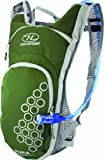 Highlander Pura Sac d'hydratation