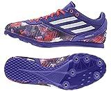 Adidas Arriba 4 Men's Running Spikes