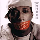 After the Music Stops ~ Lecrae
