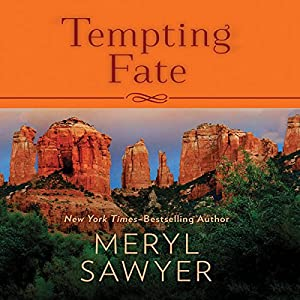 Tempting Fate Audiobook