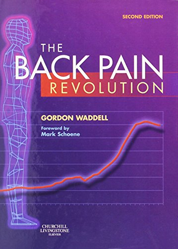 The Back Pain Revolution, 2nd Edition