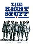The Right Stuff [HD]