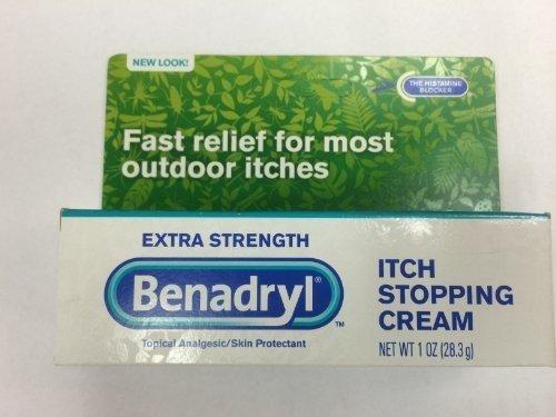 benadryl-itch-stopping-cream-extra-strength-1-oz-283-g-pack-of-3